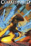 Clarkesworld 113, Rezension, Thomas Harbach