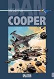 Dan Cooper Gesamtausgabe Band 8, Titelbild, Rezension