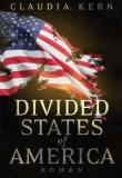 Divided States of America, Titelbild, Rezension