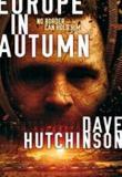 Europe in Autumn, David Hutchison, Rezension, Thomas Harbach