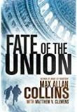 Fate of the Union, Titelbild, Rezension