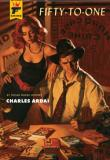 Fitfy-to-One, Charles Ardai, Rezension