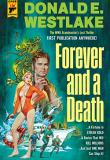 Forever and a death, Titelbild, Rezension