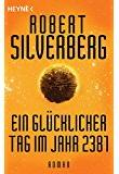 Robert Silverberg, Rezension, Titelbild
