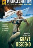Grave Descent, John Lange, Thomas Harbach, Rezension