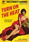 Turn on the Heat, Rezension, Titelbild