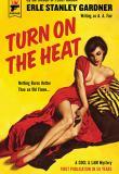 Turn on the Heat, Rezension, Titelbild
