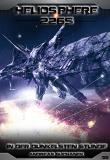 Heliosphere 2264, Band 32 In der dunkelsten Stunde, Rezension