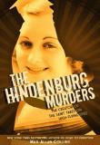 The Hindenburg Murders, Max Allan Collins, Titelbild