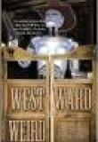 Westward Weird, Martin H. Greenberg, Rezension, Thomas Harbach