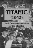 Titanic 1943, Malte Fiebing, Rezension