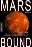 Joe Haldeman, Marsbound, Rezension, Thomas Harbach