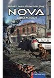 nova 26, titelbild, rezension