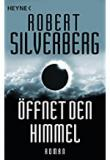 Öffnet den Himmel, Silverbergm, Titelbild