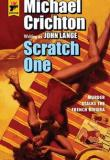 Scratch One, Titelbild, Rezension
