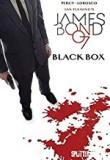 Splitter, James Bond, Black Box