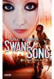 Swan Song, Robert McCammon, Rezension, Thomas Harbach