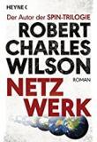Netzwerk, Titelbild, Rezension