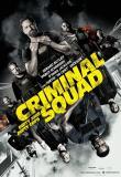Criminal Squad
