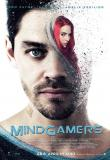 Mindgamers Hauptplakat