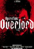 Operation Overlord