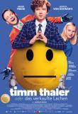 Filmplakat Timm Thaler