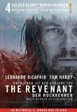 The Revenant - Die Rückkehrer Filmposter