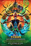 Thor: Ragnarok - Teaser-Poster