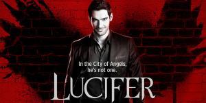 Lucifer Staffel 2