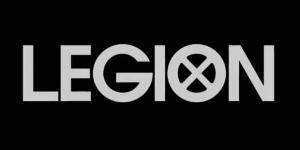 Legion 2017 Logo