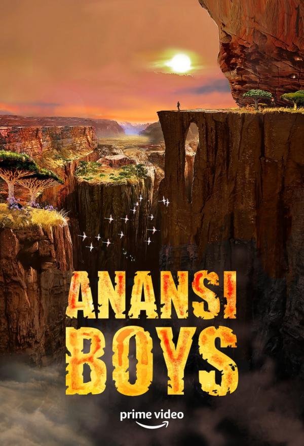 Anansi_Boys