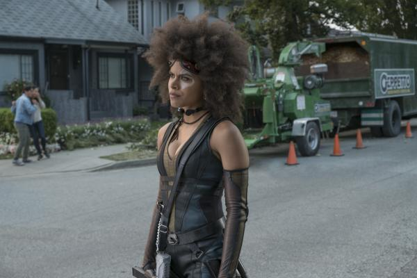Deadpool 2_Domino