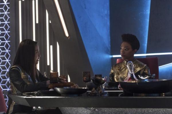 Star Trek: Discovery 1.12