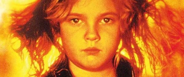 Der Feuerteufel (1984)