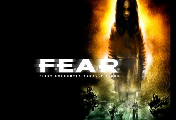 FEAR_Game