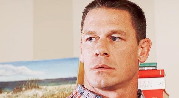Blockers John Cena