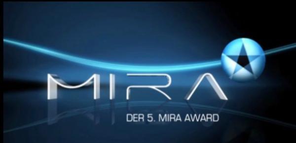 Mira Award