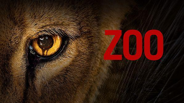 Zoo Serie