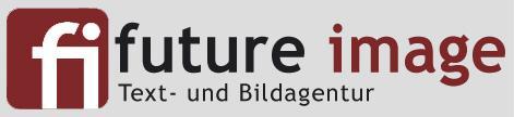 Future Image Logo