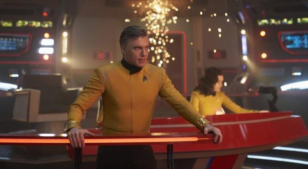 Star Trek: Discovery 2.14