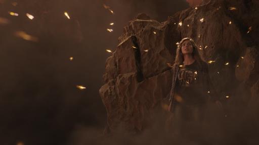 Mara Szenenbild