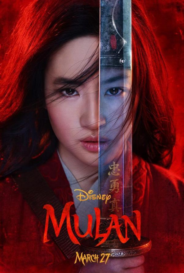 mulan-teaserposter-full-700x1037.jpg?ito