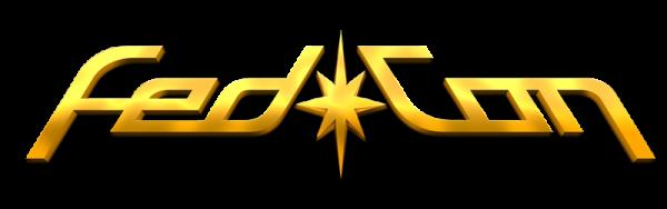 FedCon-Logo