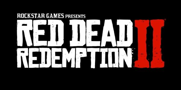 Red_Dead_Redemption_2_Logo
