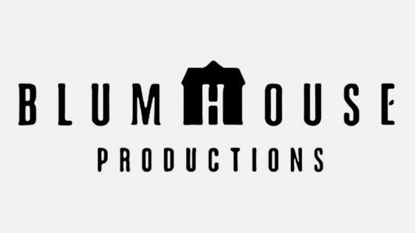 Blumhouse Produktions
