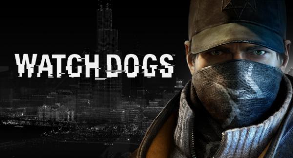 Watch_Dogs: Nicht nur für Leute, die über Chloe O'Brians Dialoge lachen