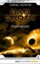 Bad earth 2, Titelbild, Rezension
