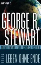 George R. Stewart, Leben ohne Ende, Rezension, Thomas Harbach