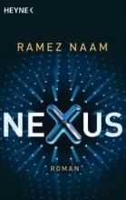 Ramez Naam, Nexus, Rezension, Thomas Harbach