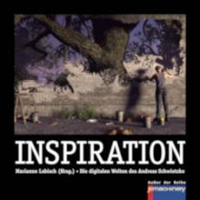 Inspiration, Titelbild, Rezension